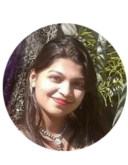 CNC Web World | Leading Institute in Pune | Mumbai | Nagpur